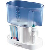 WATERPIK WP-70E2