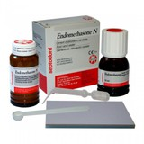 Endomethasone N (14 гр + 15 мл)