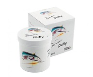 Speedex Putty (910 ml)